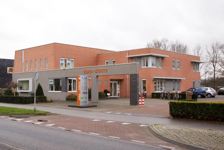 http://eurostaete.nl/wp-content/uploads/2017/02/103-1.jpg