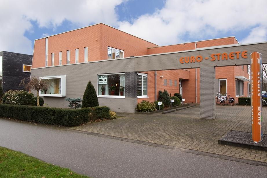http://eurostaete.nl/wp-content/uploads/2017/02/106b-1.jpg