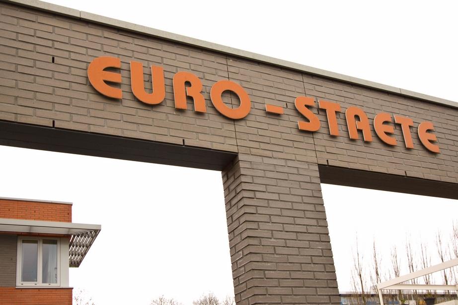 http://eurostaete.nl/wp-content/uploads/2017/02/221.jpg
