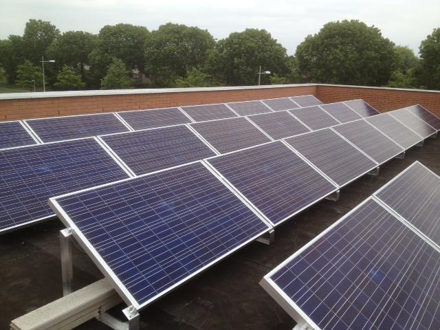 http://eurostaete.nl/wp-content/uploads/2017/02/79-duurzame-zonnepanelen-op-pand-Eurostaete-waarin-ACMO-is-gehuisvest.jpg.jpg